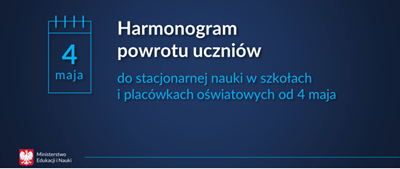 plakat_harmonogram_powrotu_do_szkół