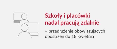 nauka_zdalna