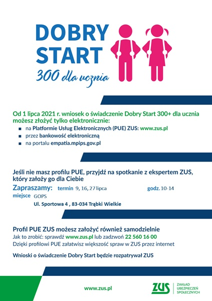 Plakat_dobry_start